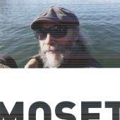 MOSET