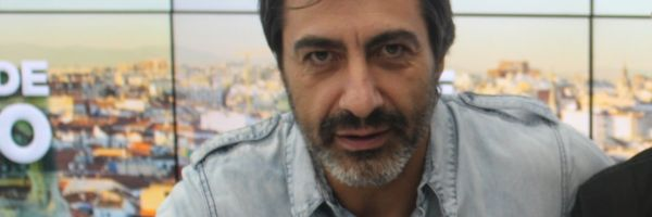 Juan del Val, Premio Primavera de Novela 2019 por 'Candela'