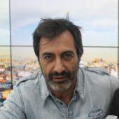 Juan del Val en Onda Cero