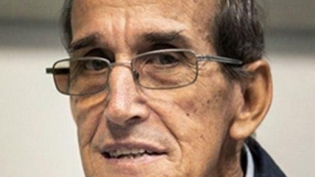 Asesinan en Burkina Faso al misionero salesiano Antonio César Fernández