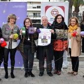 El Templete se tejerá de solidaridad el 31 de marzo