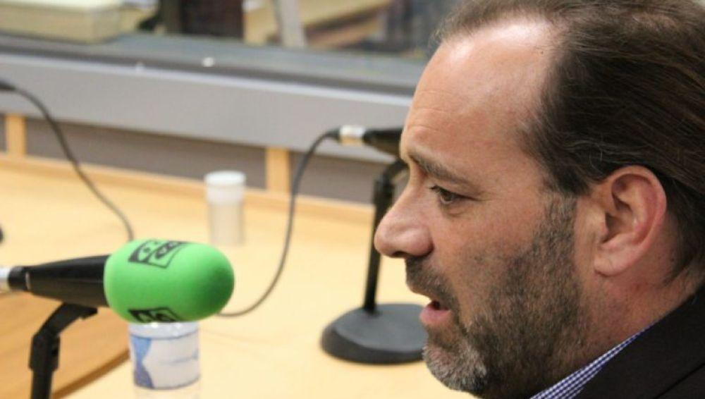 Juan Cassá