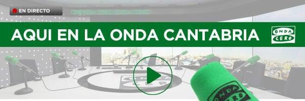 Aquí en la Onda Cantabria