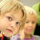 Asperger: Combinar la terapia cognitivo-conductual individual con talleres grupales, el abordaje más efectivo