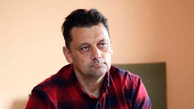 Un primo político del concejal de Llanes Javier Ardines encargó el crimen por celos