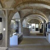 museo da ciencia do viño