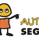 Asociación Autismo de Segovia