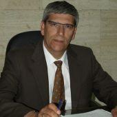 Alcalde de Guardo
