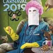 Comienzan los carnavales de Miguelturra
