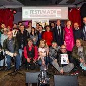 Festimad llega este año a Alcalá de Henares y Meco