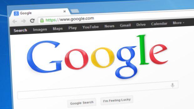 La Comisión Europea multa a Google con 1.490 millones de euros por abusar de su dominio en publicidad