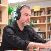Carlos Alsina, especial 11M, 15 años después
