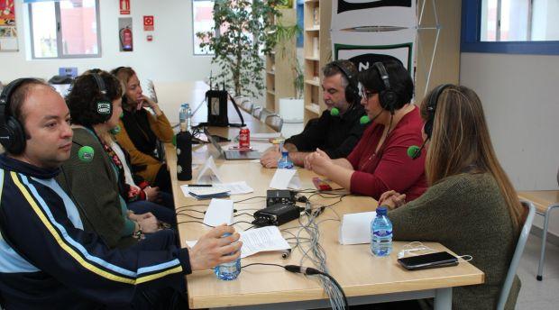 ¿Cómo recuerdan profesores y padres de estudiantes del Colegio Miramadrid el 11M?