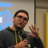 Antena 3 Noticias 1 (12-03-19) El periodista Luis Carlos Díaz, hijo de padres españoles, detenido por el Sebin en Venezuela