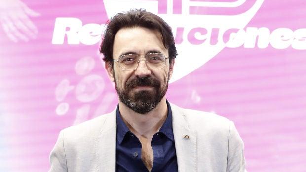Radio Cuarentena (27/03/20). Celebramos el Día Mundial del Teatro con el actor y empresario Israel Elejalde