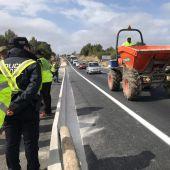 El nuevo puente de Artà reabierto al tráfico