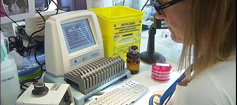 Descubren un medicamento que retrasa dos años la metástasis en un tipo de cáncer de próstata