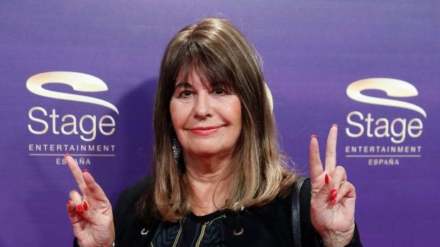 """Radio Cuarentena (25/04/20). El confinamiento de Esperanza Gracia, que prevé """"un gran cambio"""" en junio"""