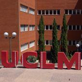 Campus Cuenca Universidad de Castilla-La Mancha