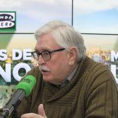 Manuel Monereo