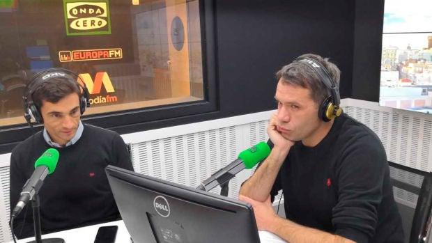 Onda Ruedo 1x01: Estrenamos con la vuelta de Paco Ureña y la Taurohistoria