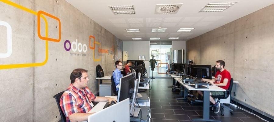 Espaitec crea E'joint4Challenge, una potente herramienta para fomentar la innovación empresarial
