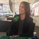Rafael Cobos, premio Ricardo Franco 2019