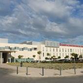 El Hospital Vinalopó de Elche vuelve a destacar entre los mejores de la Comunidad Valenciana.