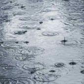 En lo que llevamos de año hidrológico, ha llovido un tercio menos en Ciudad Real