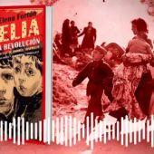 Carlos Alsina rememora este lunes el final de la Guerra Civil con un especial Más de uno que incluye la ficción sonora 'Celia en la revolución'