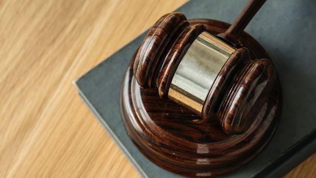 Las razones por las que Borja fue condenado y por las que el juez no tiene claro que fuera defensa propia como pide Vox