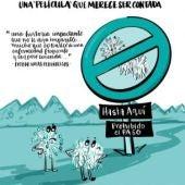 """La AEP lanza la campaña """"Meningitis: cerrando el círculo. Una película que merece ser contada"""""""