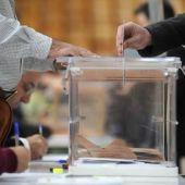 Elecciones generales 2019: Cómo consultar el censo electoral y en qué colegio electoral