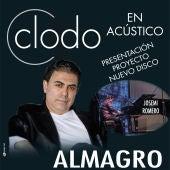 Clodo Peña