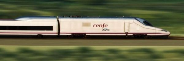 renfe ave_643x397