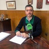 Juan Manuel Doncel Ceuta