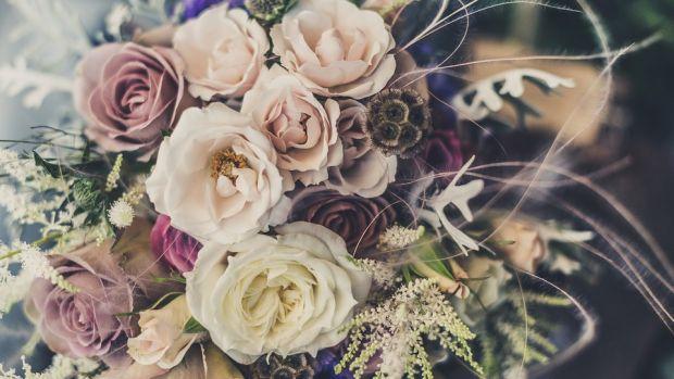 Eureka: el poder de las flores