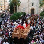 Este año tampoco habrá procesiones de Semana Santa en Ciudad Real