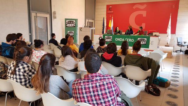 Cantabria en la Onda 11/04/2019