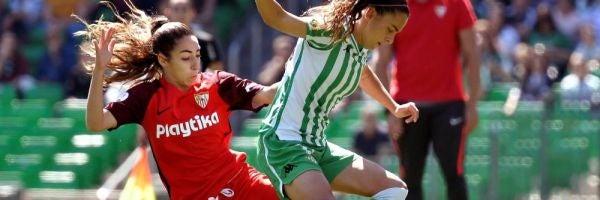 Fútbol Femenino | La RFEF anuncia que los 16 clubes de Primera se unen a su nuevo modelo