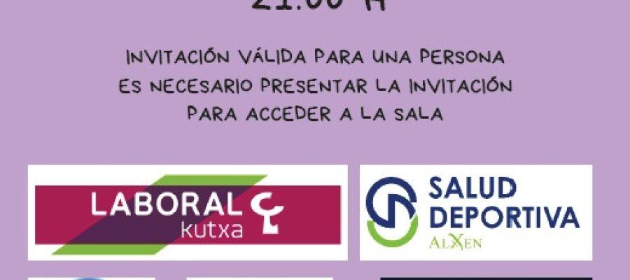 El Monaguillo en La Rioja patrocinadores