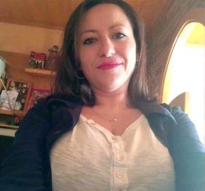 Los Mossos encuentran un cadáver y tratan de averiguar si es Janet Jumillas