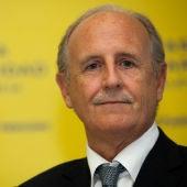 Luis Miralles