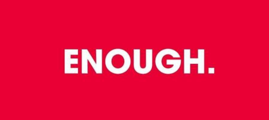 Campaña del fútbol inglés y galés contra el racismo