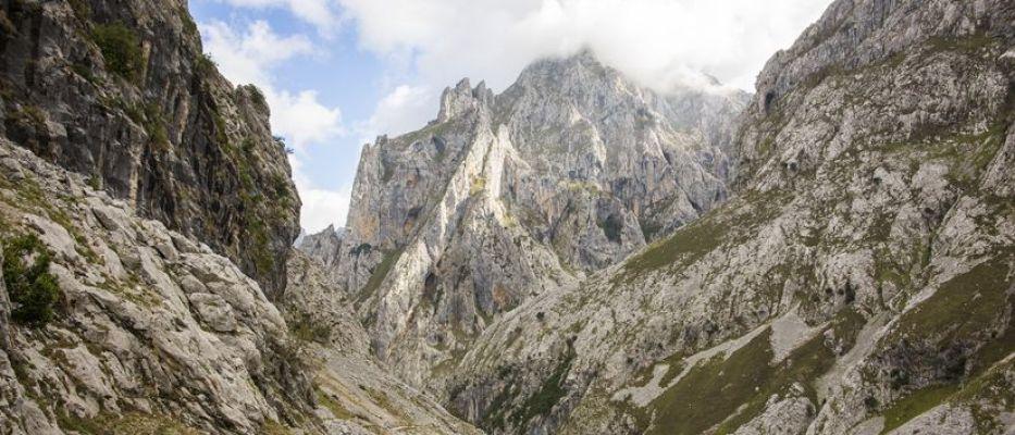 Radio Cuarentena (10/05/20). Los efectos del encierro en el mundo de la escalada