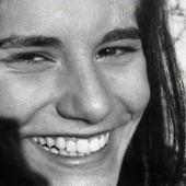 Crimen sin castigo: Equipo de Investigación sigue el rastro del asesinato de Déborah Fernández