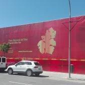 FENAVIN se celebrará en Ciudad Real del 7 al 9 de mayo