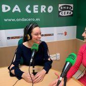 Las doctoras Esther Sánchez y Cristina Pérez, de Clínicas Esther Sáchez, explican en qué consiste este novedoso sistema