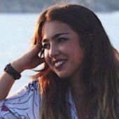 Natalia Sánchez Uribe