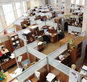 El Gabinete: ¿Cómo será el empleo del futuro?